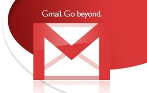 Gmail spam campaign is a