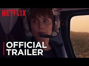 Close Trailer Starring Noomi