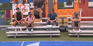 Big Brother Spoilers: Who Won