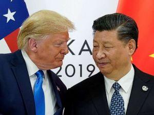 US delays tariffs on