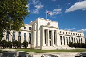 Federal Reserve should hike