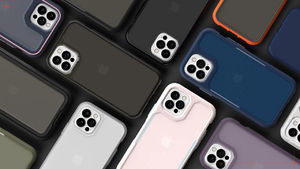 Best Cases for iPhone 12 and