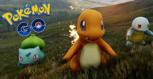 Data shows Pokemon Go may have
