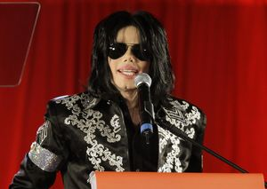 Michael Jackson's estate wins