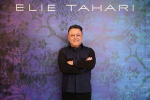 Elie Tahari Close to Selling