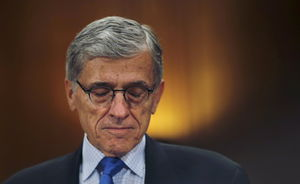 FCC backs down from municipal