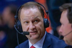 Duke professor: ESPN's Dan