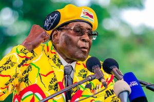 Zimbabwe will now seek