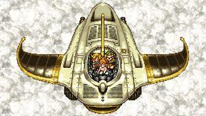 Chrono Trigger Voted Best