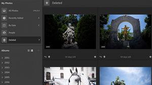 Adobe updates Camera Raw and