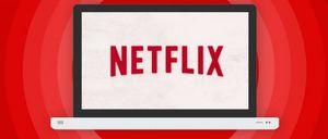 Netflix in September: all the