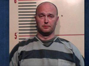 WATCH: Texas cop facing murder