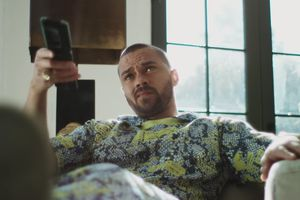 'Lemonade' Director Khalil