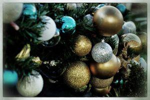 How Holiday Marketing Uses