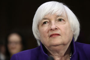Fed interest rate hikes will