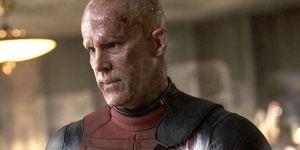 Watch Deadpool's Ryan Reynolds