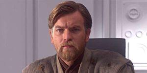 How Ewan McGregor's Obi-Wan