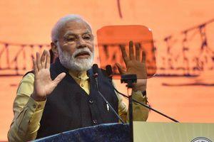 Modi Must Lift 360 Million