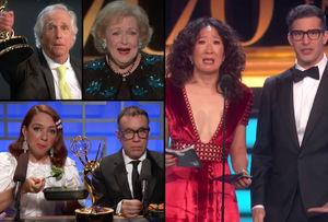 Emmys 2018: The 15 Best, Worst