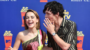 MTV Movie & TV Awards: What
