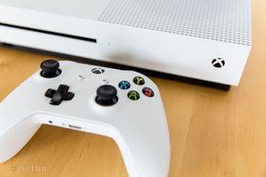 Best Xbox One Black Friday