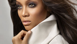 8 Words All Men Say With Tyra