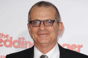 Producer Adam Fields accused