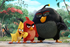 'Angry Birds' maker to cut 130