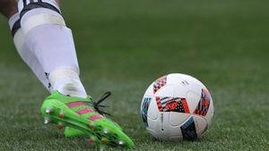 MLS formally announces Austin