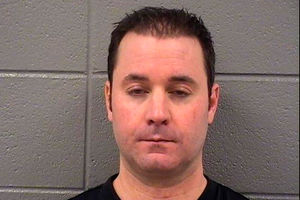 Illinois man allegedly