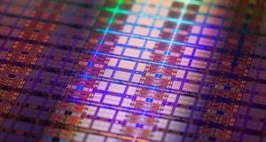 Google reveals CPU security