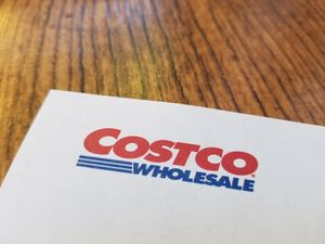 What To Expect From Costco's