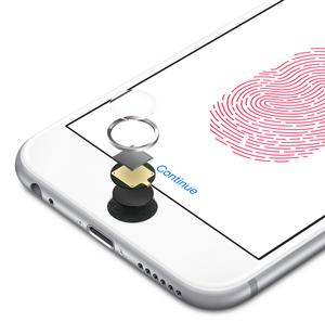 Apple Fined $9 Million for