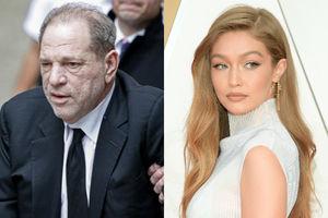 Harvey Weinstein Trial: Why
