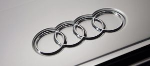 Audi aims to offer three