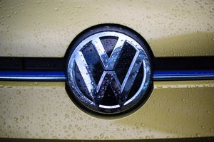 The Volkswagen Emissions