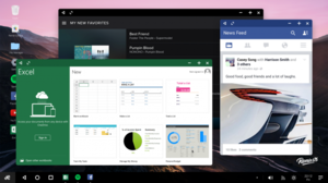 Remix OS for PC moves to