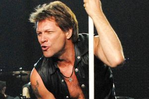 bon jovi 39 s clothing line reaches agreement with peta ditches leath. Black Bedroom Furniture Sets. Home Design Ideas
