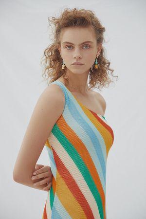 Julia Klaassen Wears Pretty