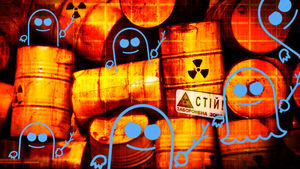 Spectre, Meltdown researchers