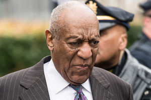 Bill Cosby files new appeal in