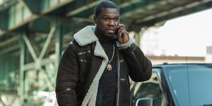 50 Cent Is Furious About