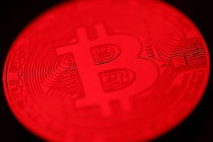Bitcoin Prices Could Reach