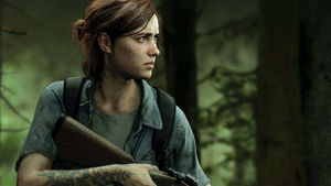 Get The Last of Us 2 for its