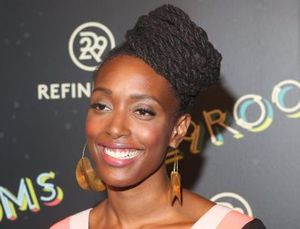 The Swirl: Franchesca Ramsey's