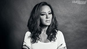 'Leah Remini: Scientology and