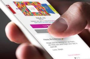 Digital Gifting Platform Swych