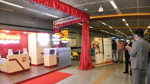 Punjab National Bank launches