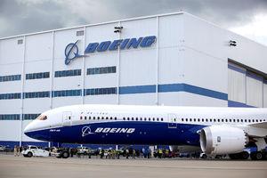 Boeing defends Dreamliner