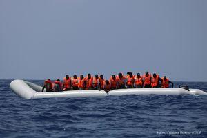 U.N. Urges Reluctant E.U.